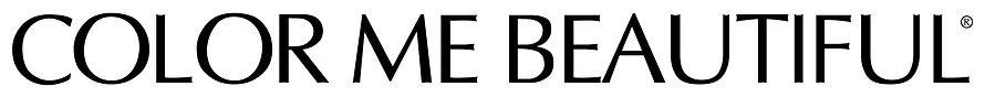 CMB Logo Full.jpg