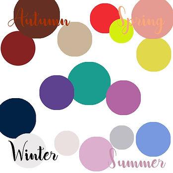 Spring 2018 Pantone Colors.jpg