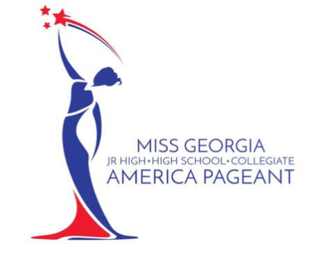 Miss GA Jr High HS Collegiate Logo.JPG