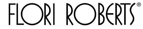FR Full Name Logo.jpg