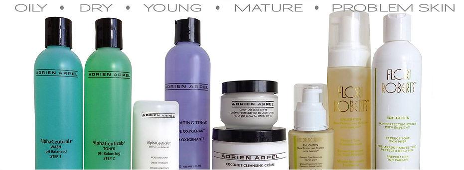 AA FR Skincare.jpg