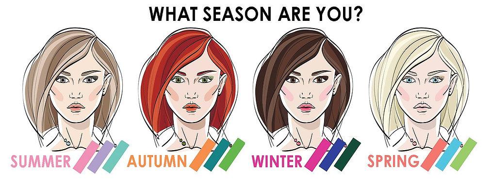 4 Seasons Faces.jpg