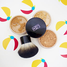Loose Mineral Foundation.jpg