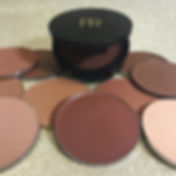 Flori Roberts Cream to Powder Foundation.jpg