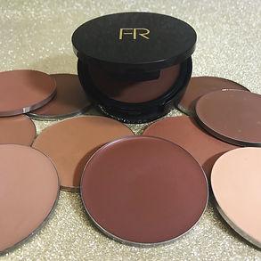 Flori Roberts Cream to Powder Foundation.jpg