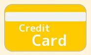 みらいの木 | パソコン修理サービス | カード払い