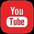 メニュー | YouTube無料講座
