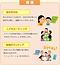 携帯 | 小学生向けコース | 特徴