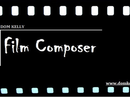 How to find the right composer of film music in Los Angeles
