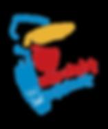 Logo m.st. Warszawy (.png).png