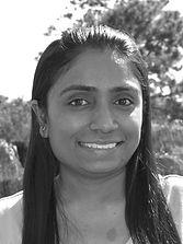 Hinesha Patel