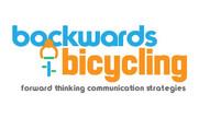 backwards-bicycling-logo.jpg