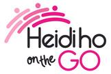 HHOTG logo_4color_2.75w.300dpi.jpg