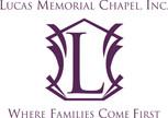 Lucas Logo (2).jpg
