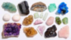 crystal-healing-feat.jpg