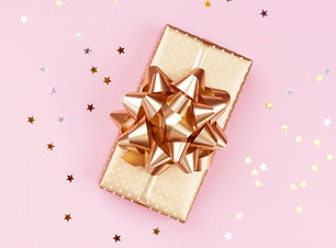 iStock-1047164424- pick your own gift ca