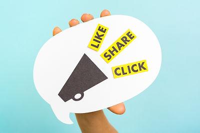 iStock-482311164_speakingengagements_inn