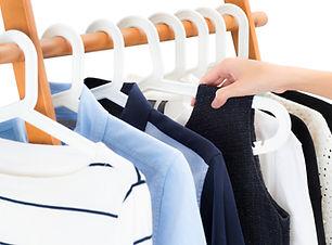 shop y our shape 1.jpg
