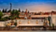 Dar Kandi - Rooftop 3.jpg