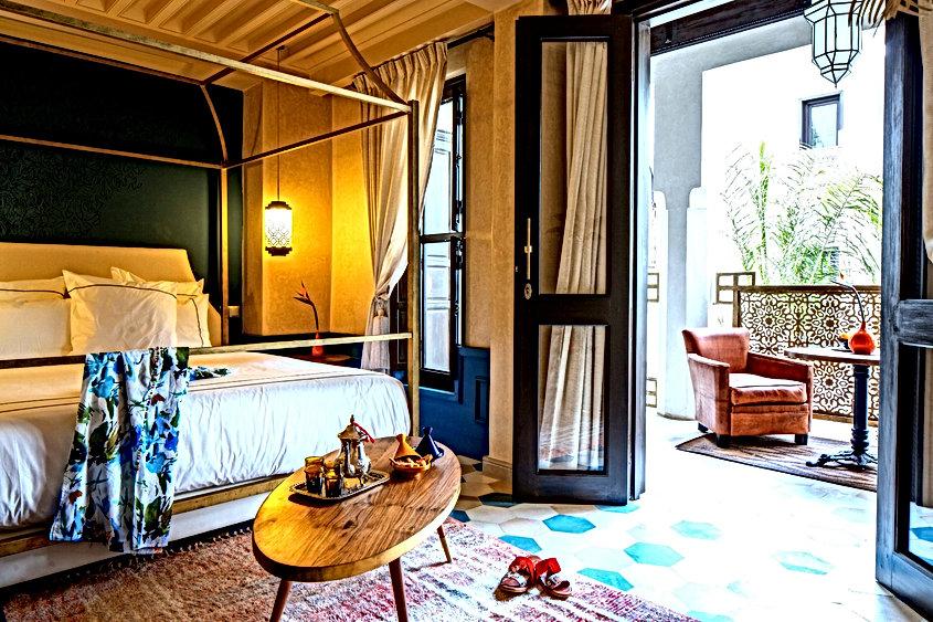 Dar Kandi - Balcony Suite 1.jpg