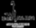 Logo nero trasparente.png