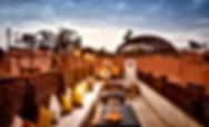 Dar Kandi - Rooftop 8.jpg