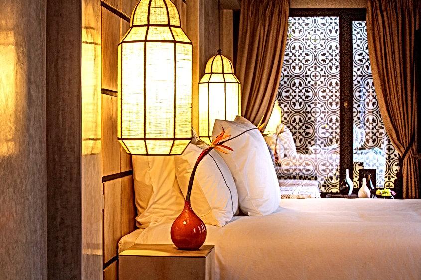 Dar Kandi - Colonial Suite 1.jpg