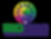 logo-ekoways-cor.png
