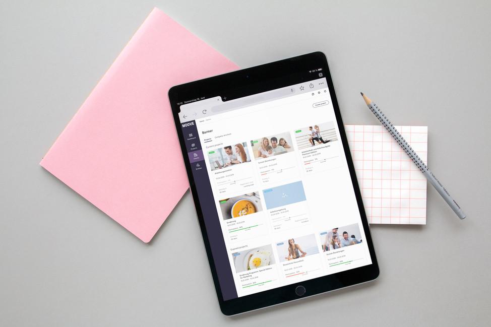 Mock-up_iPad_IMG_8786_MOOVE.jpg