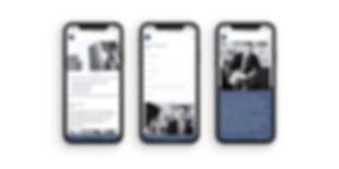 iPhoneX_LKP_strip_2400.jpg