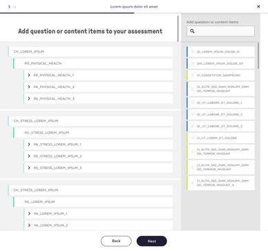 CMS_Wizard_03_Drag+Drop_assessment_step-
