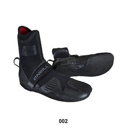 ONEILL Psycho Tech 7mm RT Boot