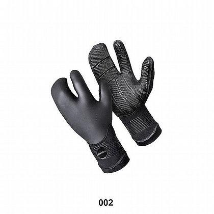 ONEILL Psychotech 5mm Lobster Gloves