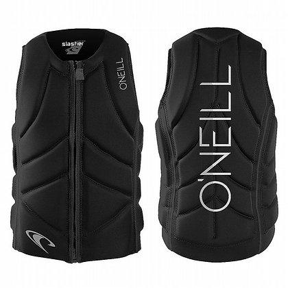 ONEILL Slasher Comp Vest Herr