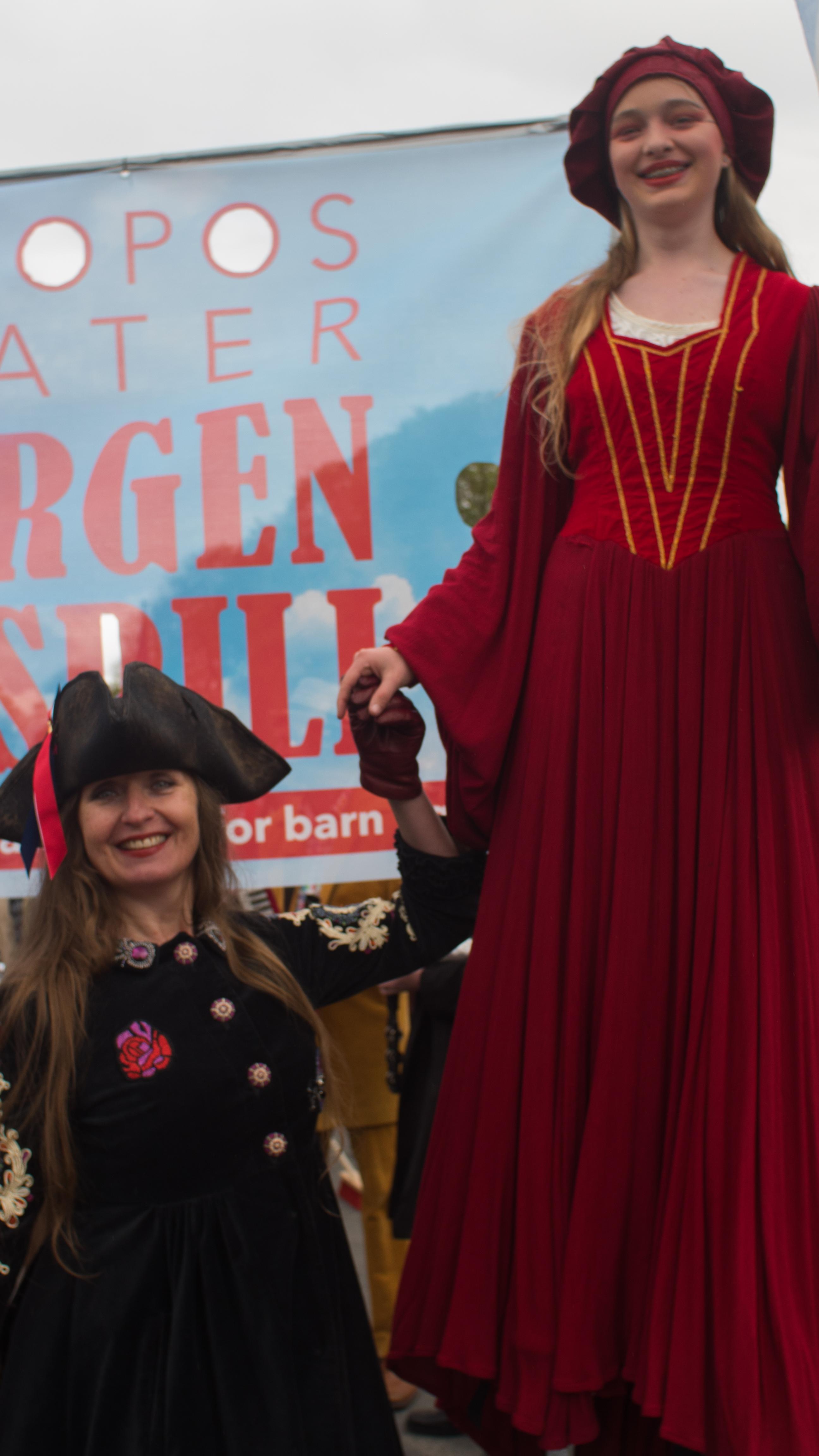 BergenByspill_17Mai_2016 (10 of 90)