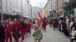 BergenByspill_17Mai_2016 (68 of 90)