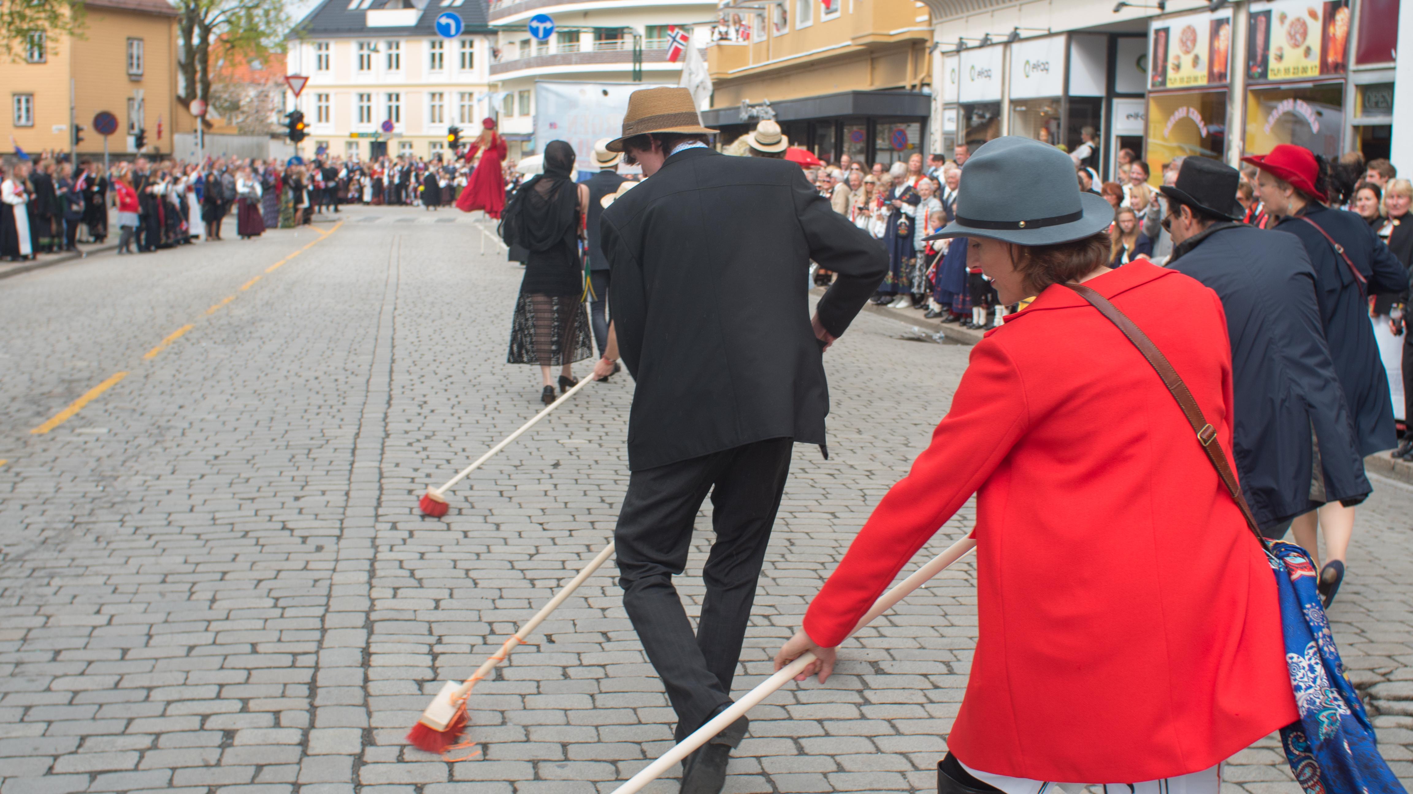 BergenByspill_17Mai_2016 (72 of 90)