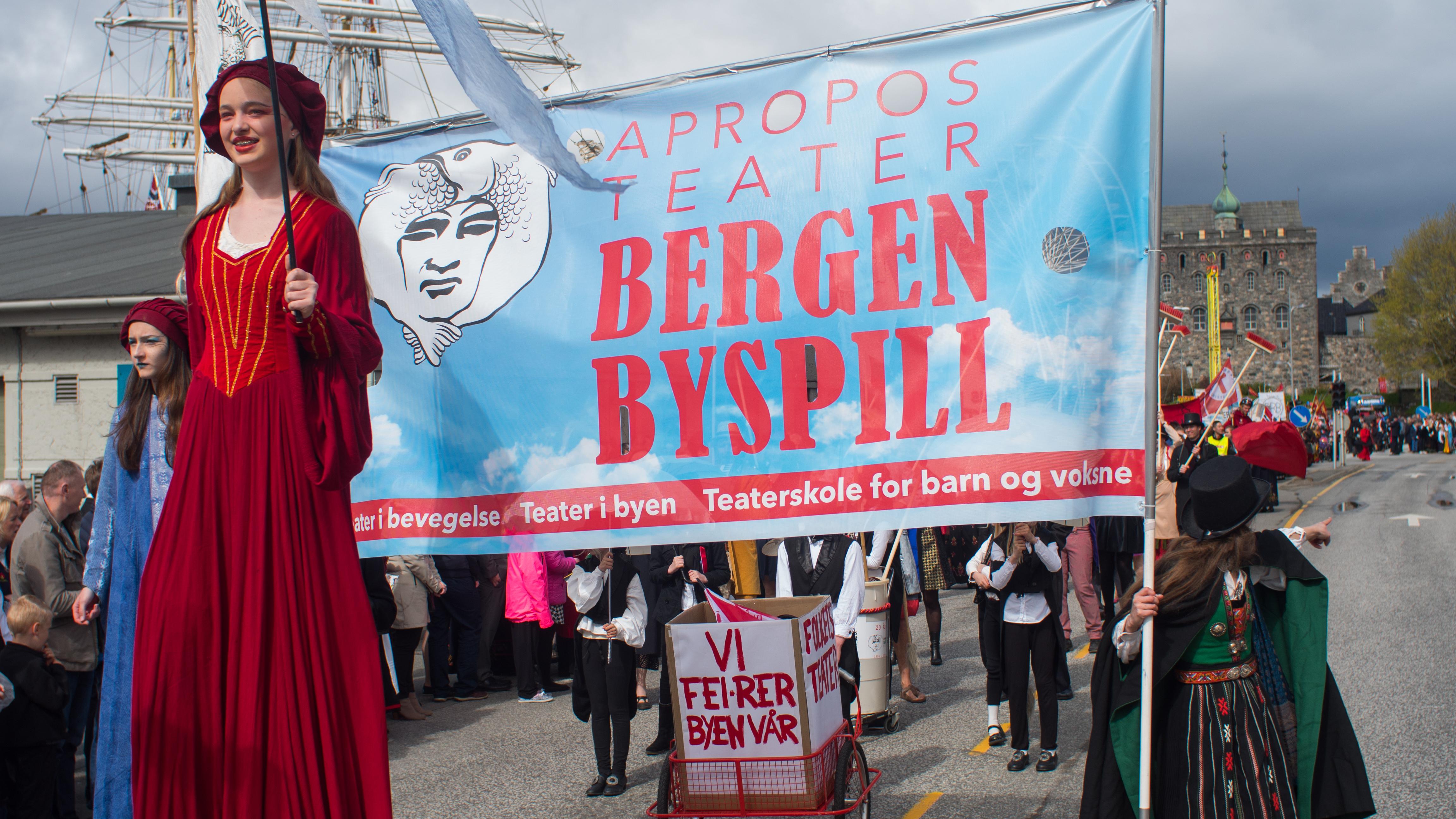 BergenByspill_17Mai_2016 (22 of 90)