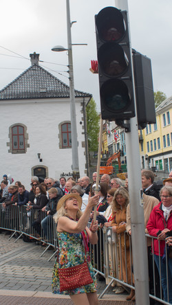 BergenByspill_17Mai_2016 (62 of 90)