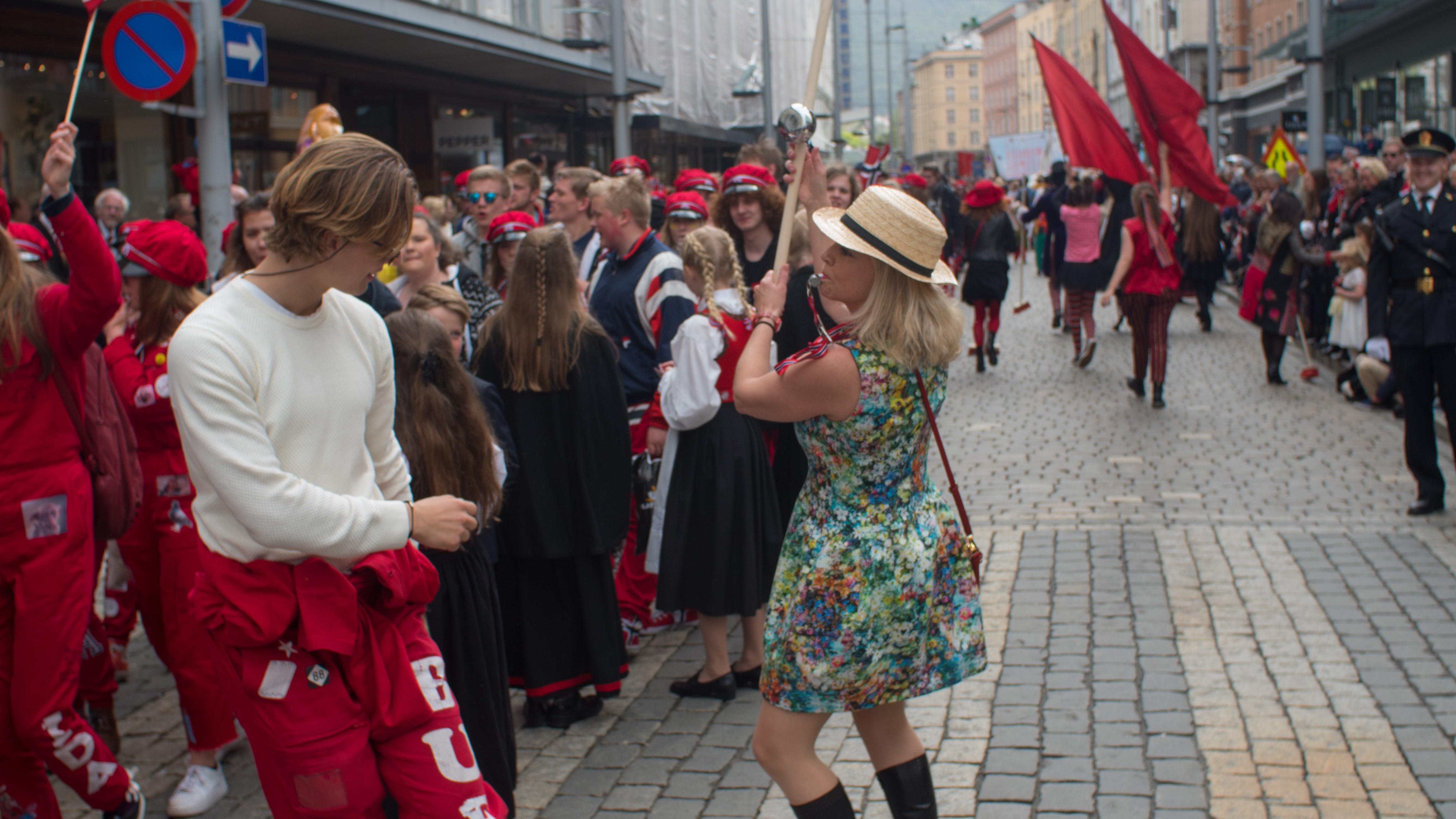 BergenByspill_17Mai_2016 (66 of 90)