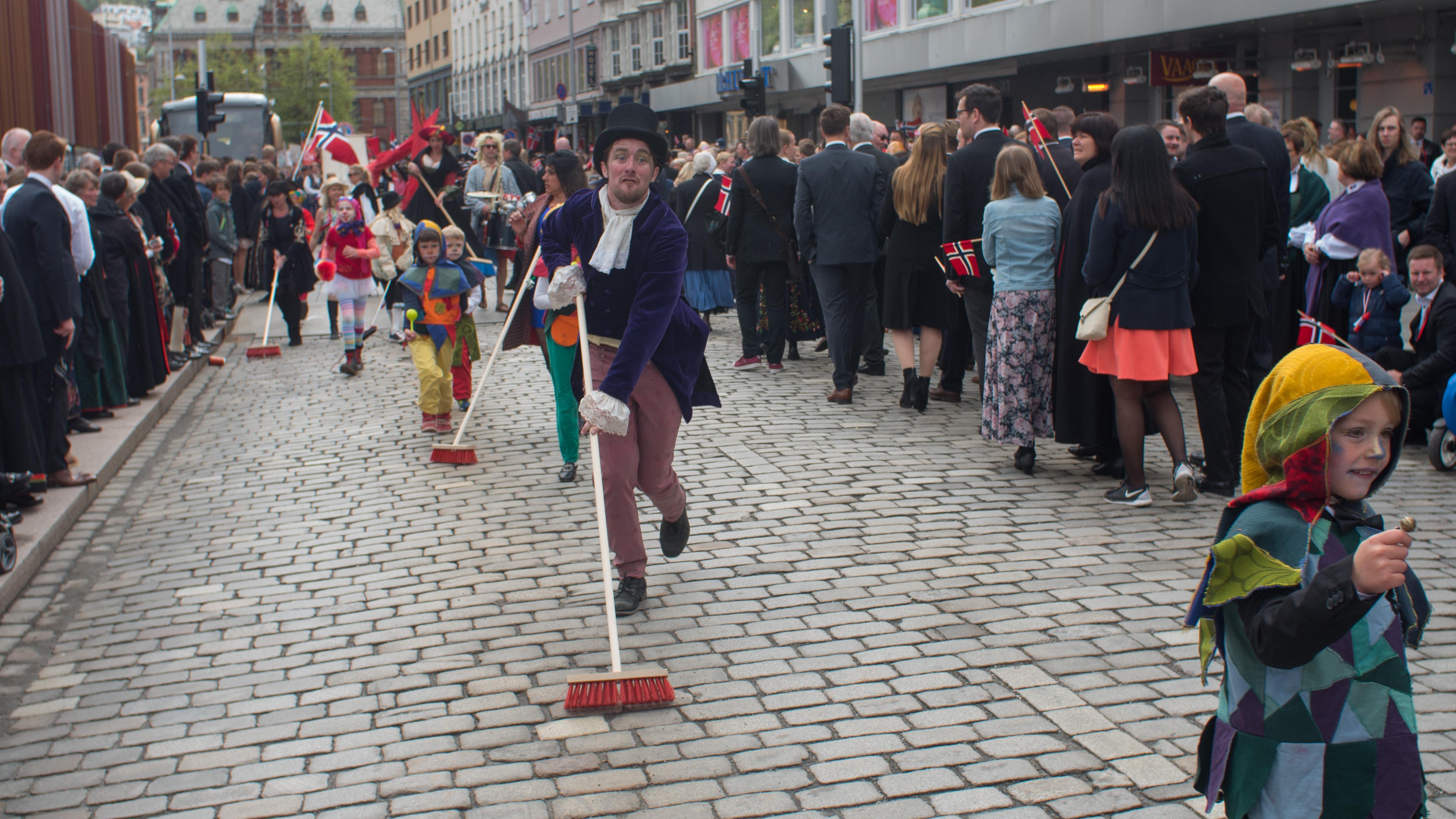 BergenByspill_17Mai_2016 (58 of 90)