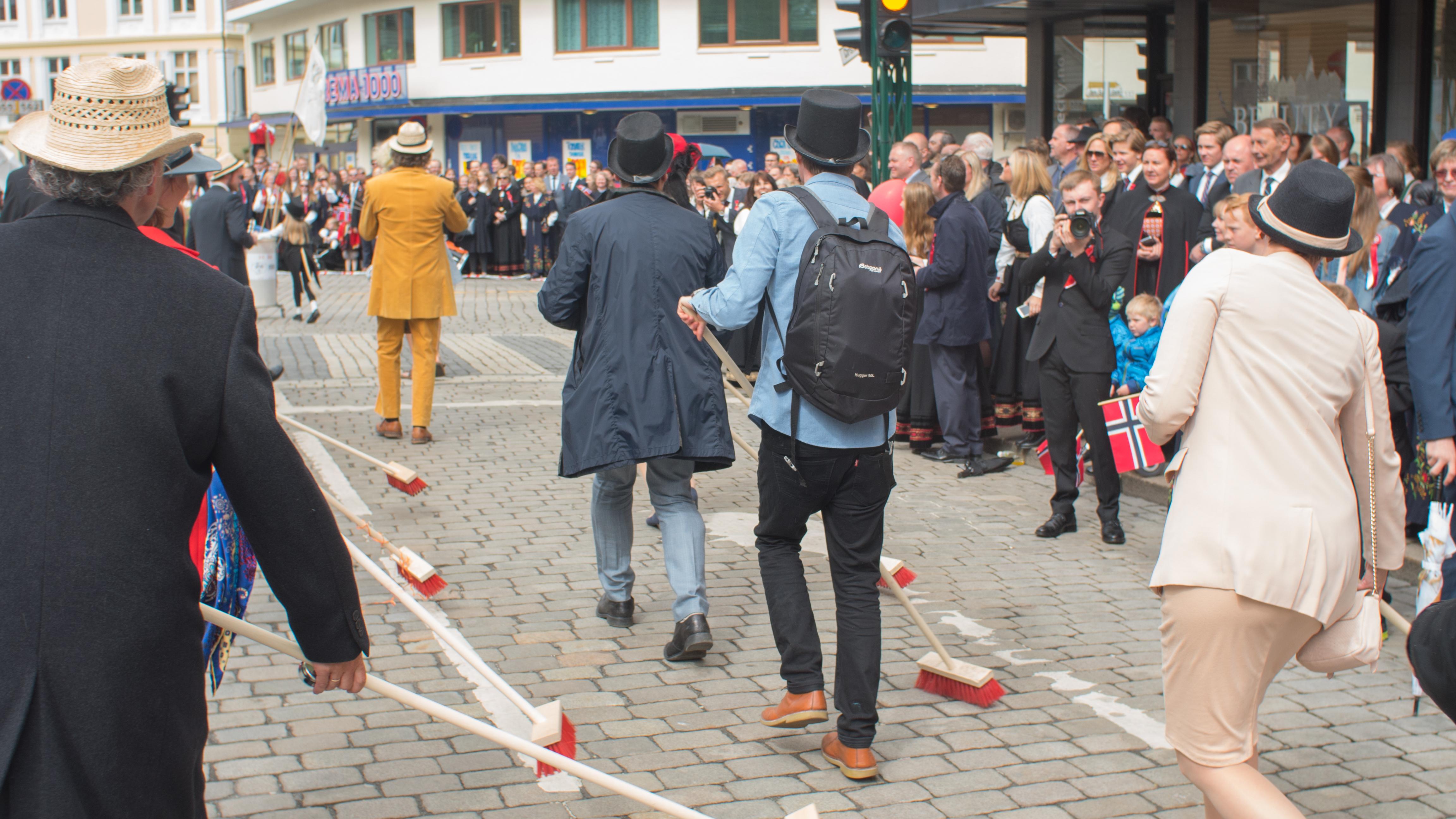 BergenByspill_17Mai_2016 (74 of 90)