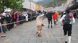 BergenByspill_17Mai_2016 (80 of 90)