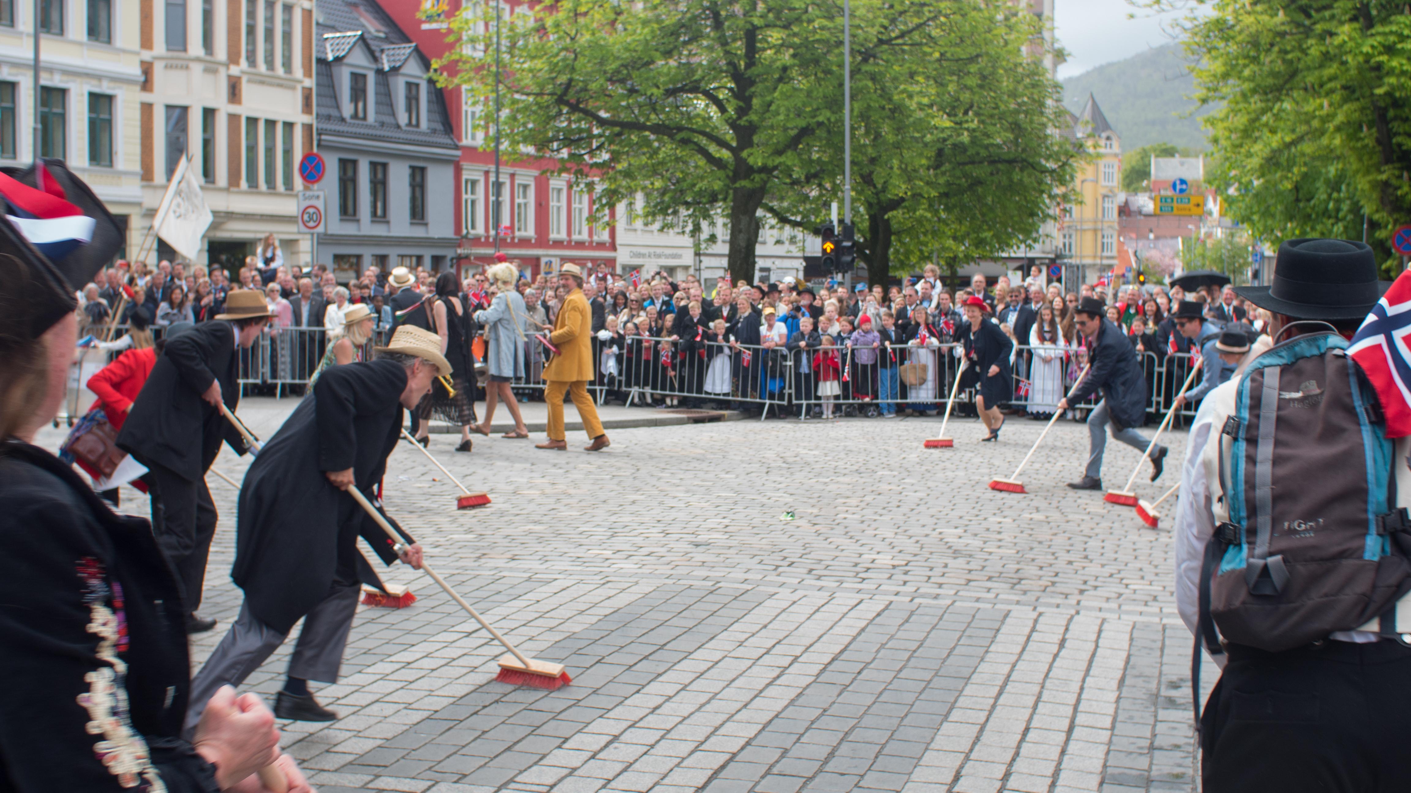 BergenByspill_17Mai_2016 (75 of 90)