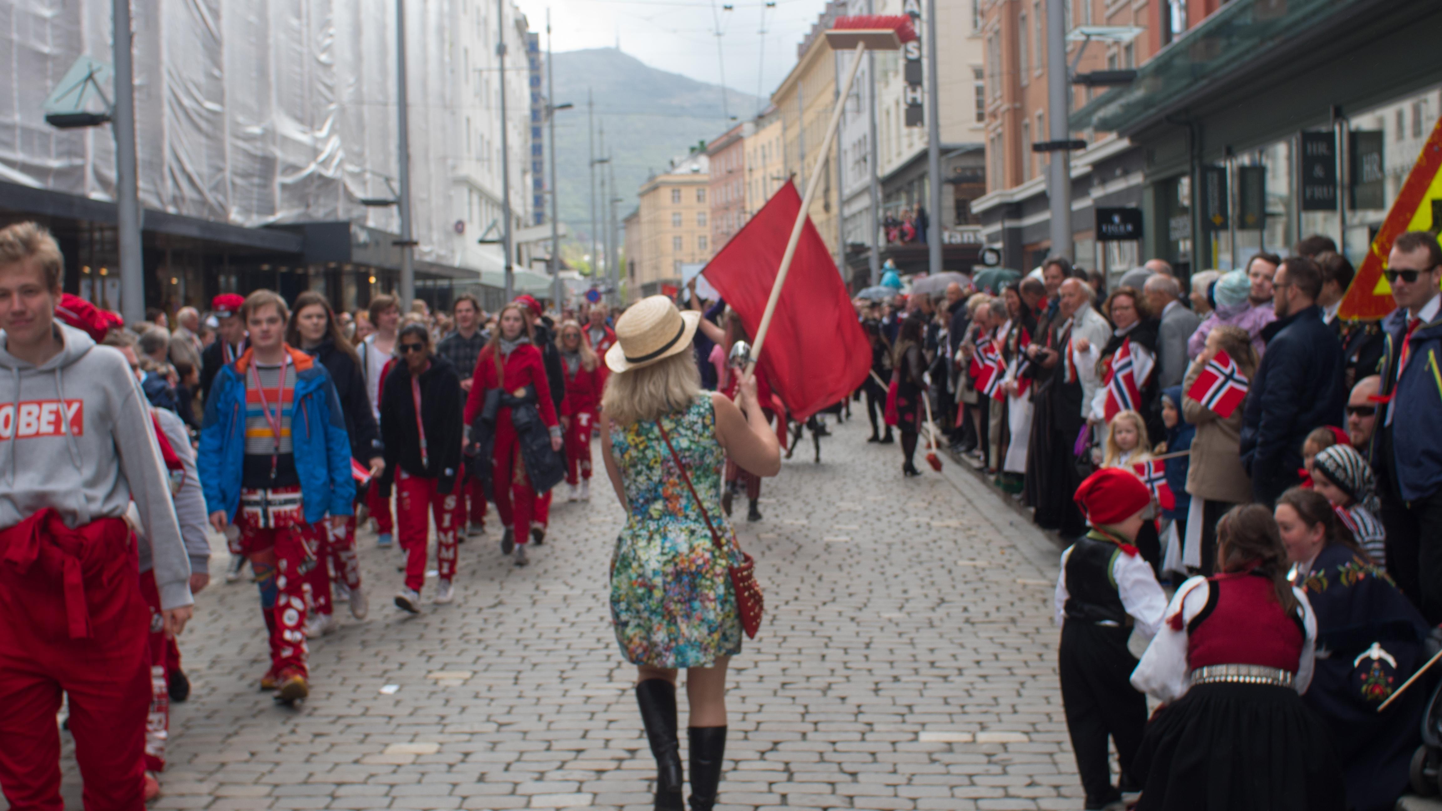 BergenByspill_17Mai_2016 (67 of 90)