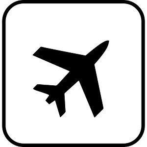 Luftfahrt.jpg