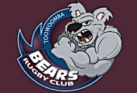 bears rugby.png
