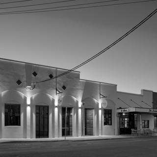 6 Ann Street Toowoomba
