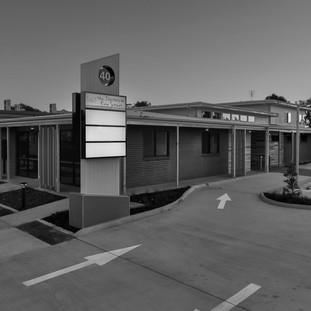 Toowoomba West Medical