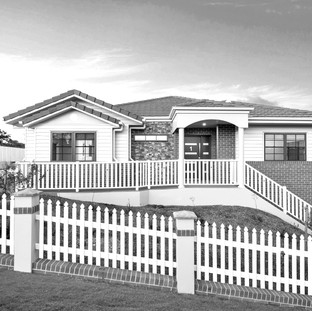 Lorna Residences